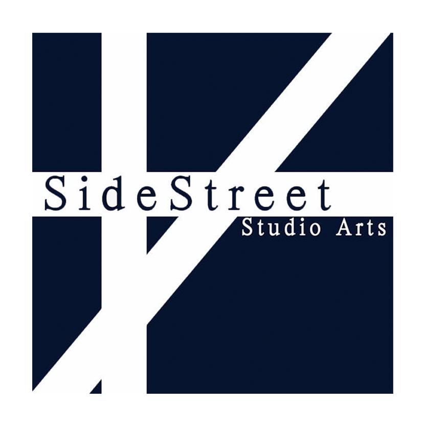 Side street.jpg