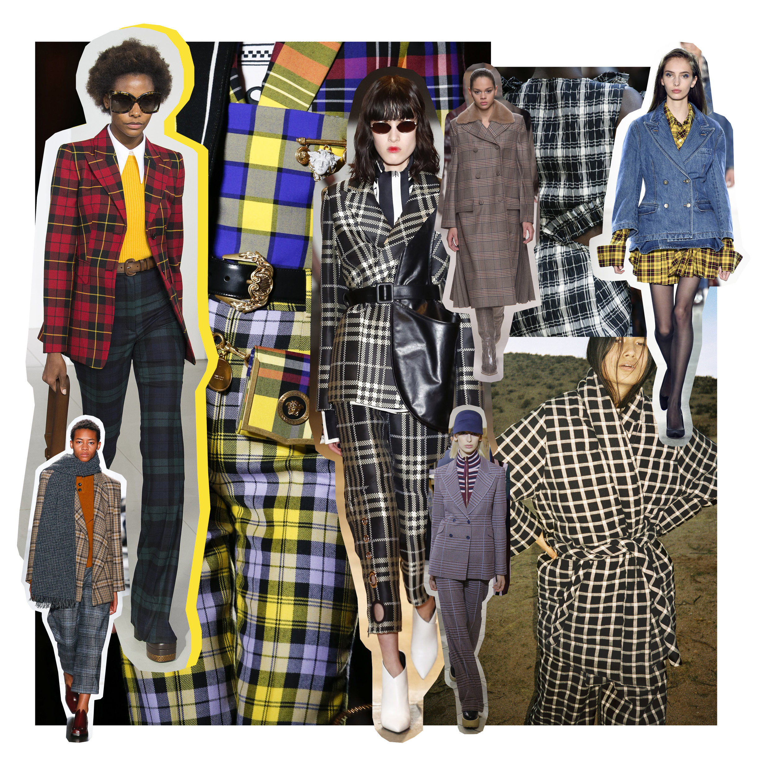 MAD ABOUT PLAID.jpg