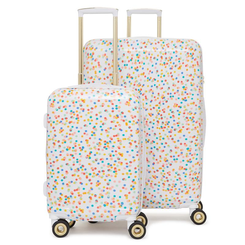Oh Joy! - Confetti - 2-Piece Set