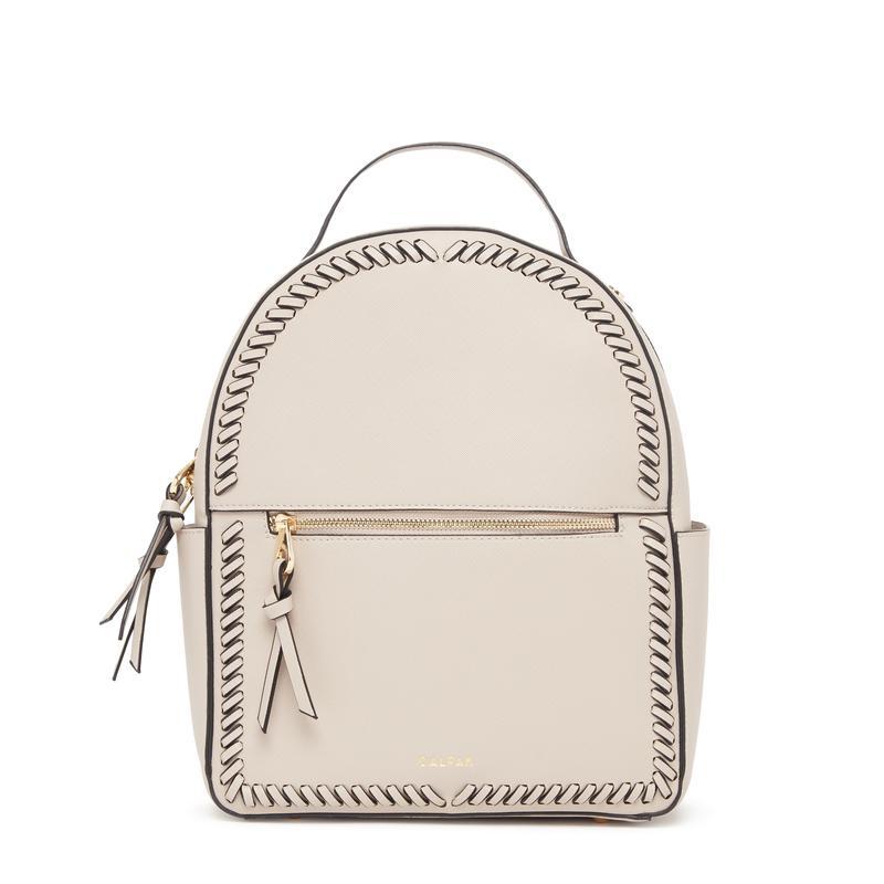 Kaya - Stone - Backpack -