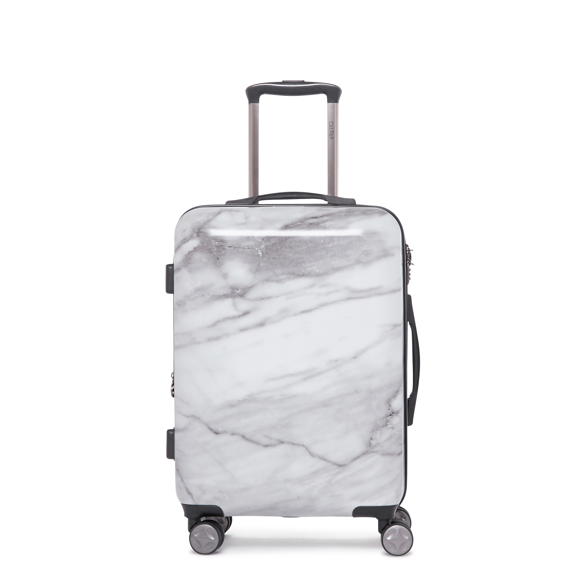 Astyll - Milk Marble - Carry-On -