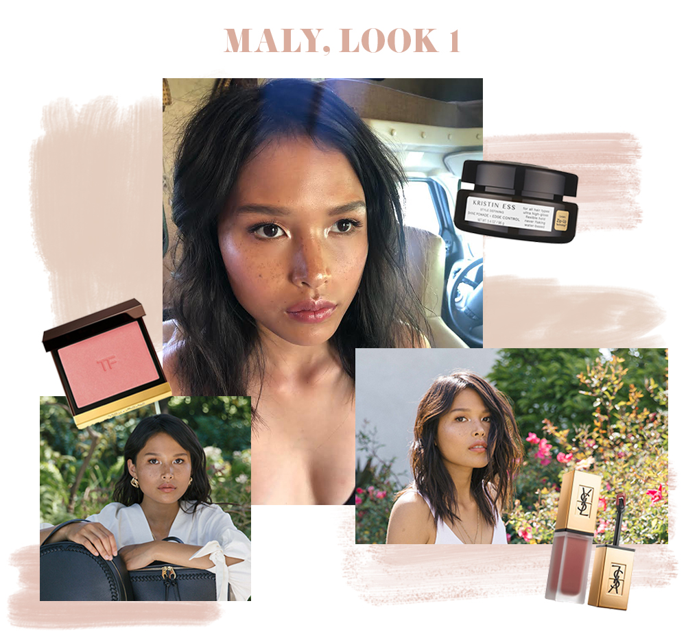 MALY_LOOK1.jpg