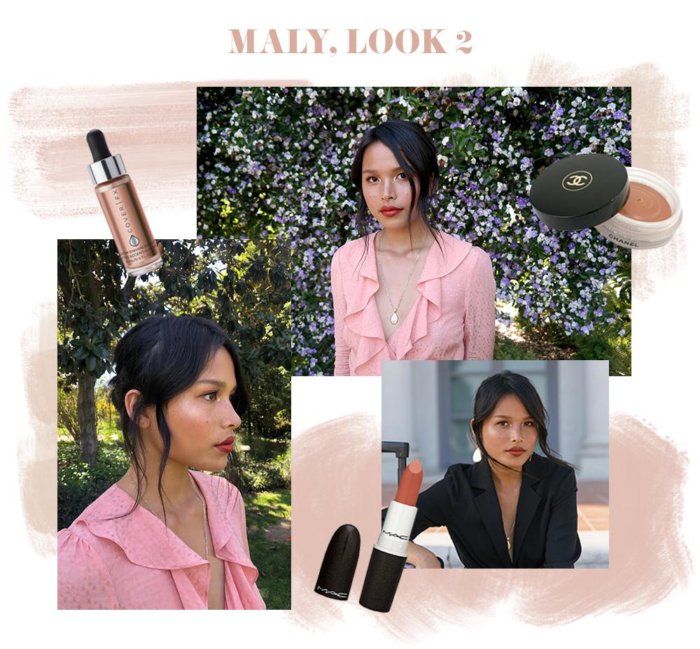 MALY_LOOK2.jpg
