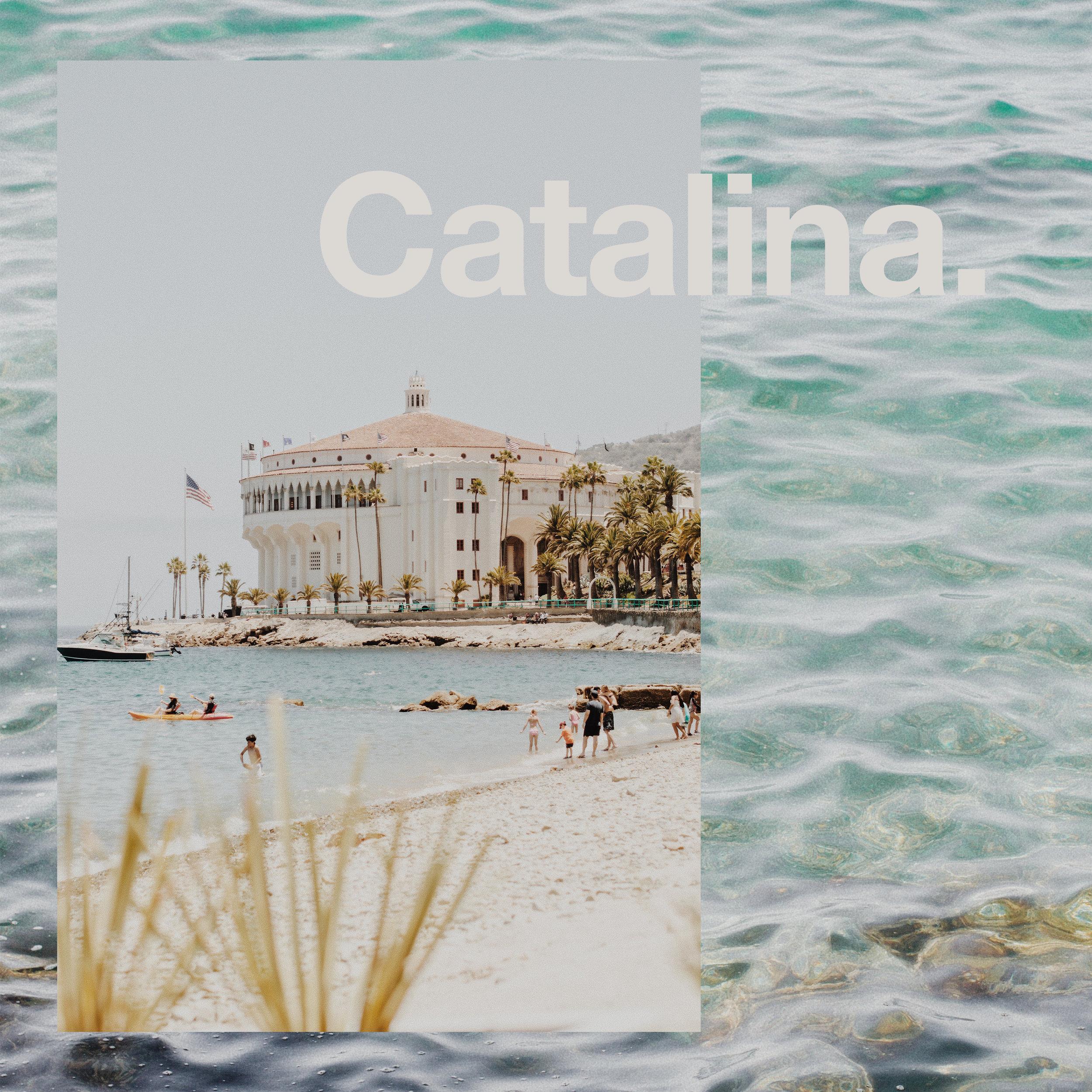 CATALINA_4.jpg