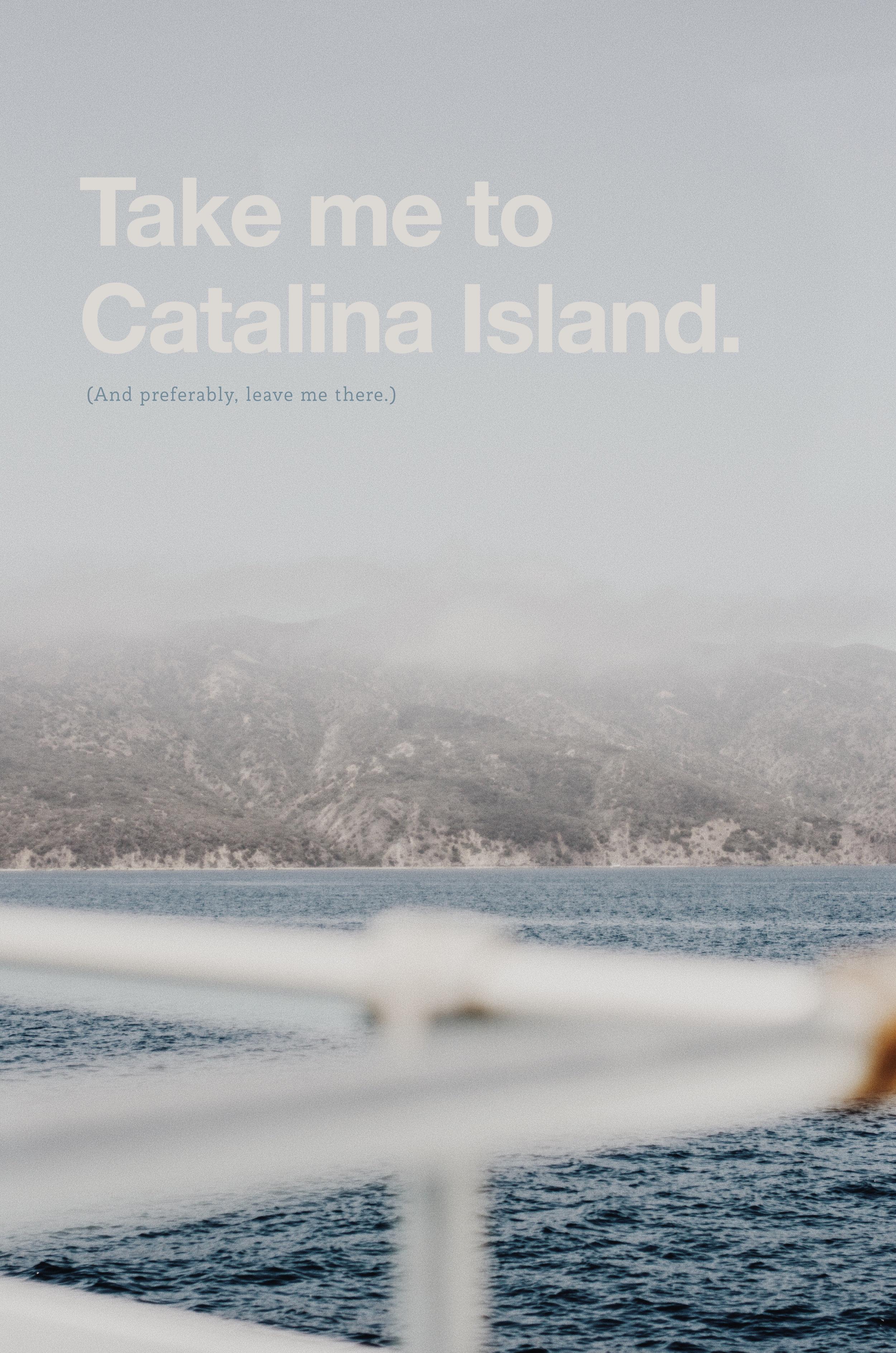CATALINA_5.jpg