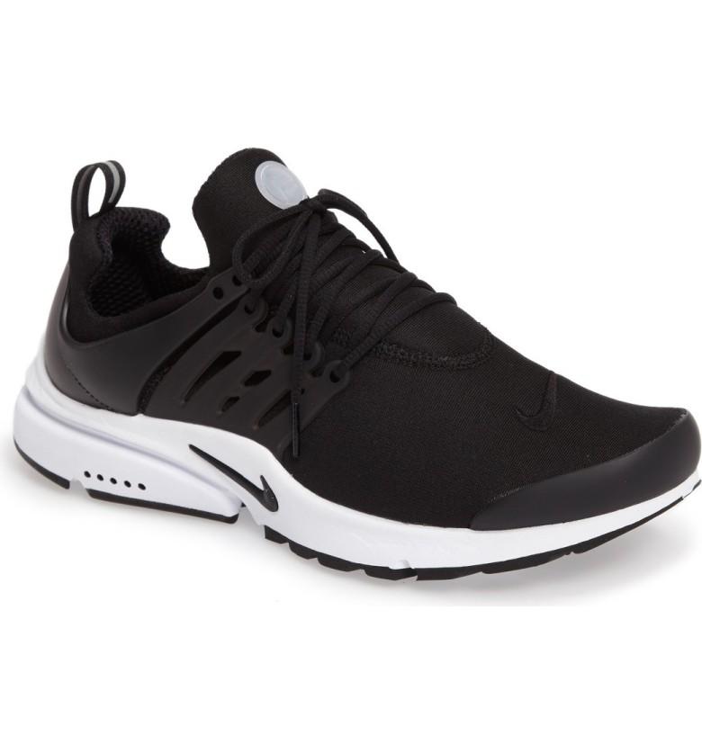 Nike Air Presto Essential Sneaker  - $120.00