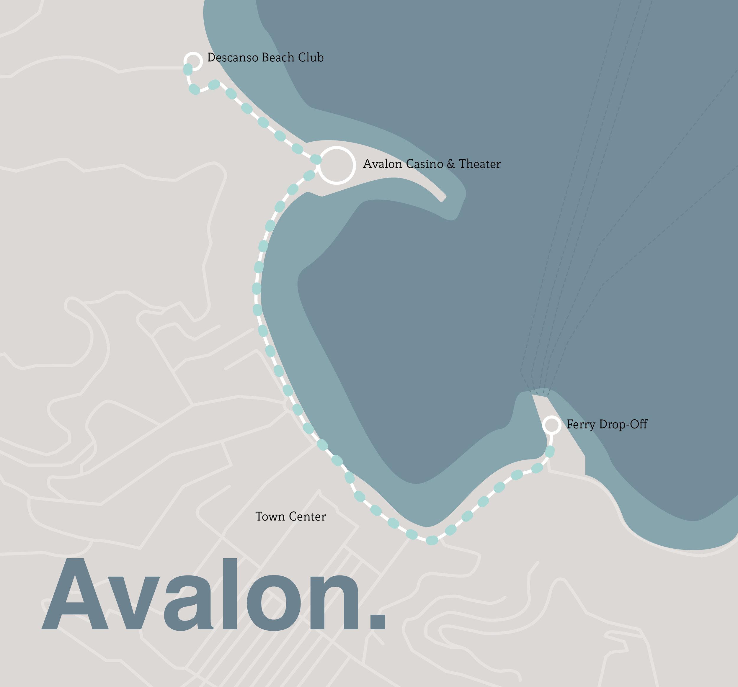 AVALON MAP-01.jpg
