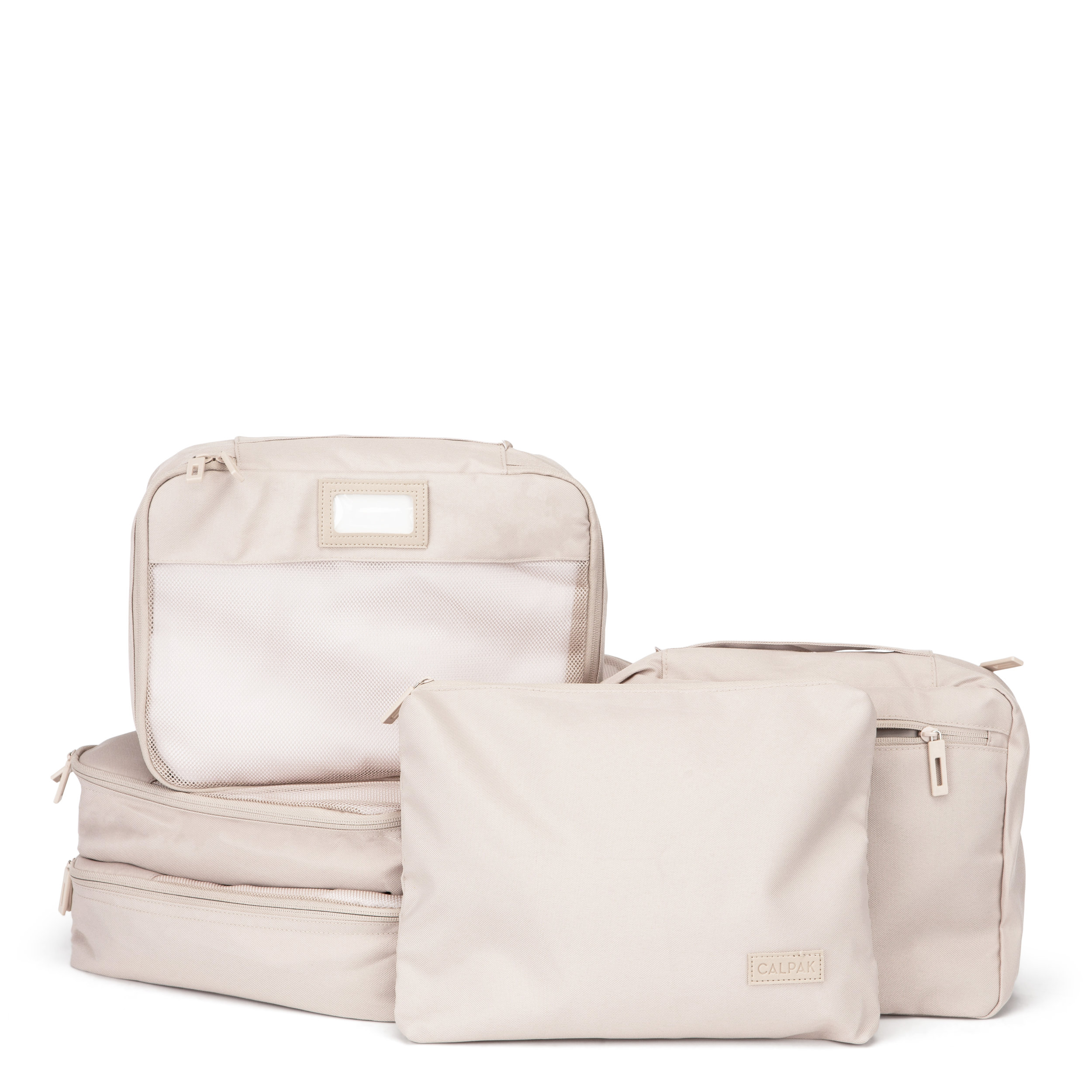 PC1601_Packing Cubes_Nude_1.jpg