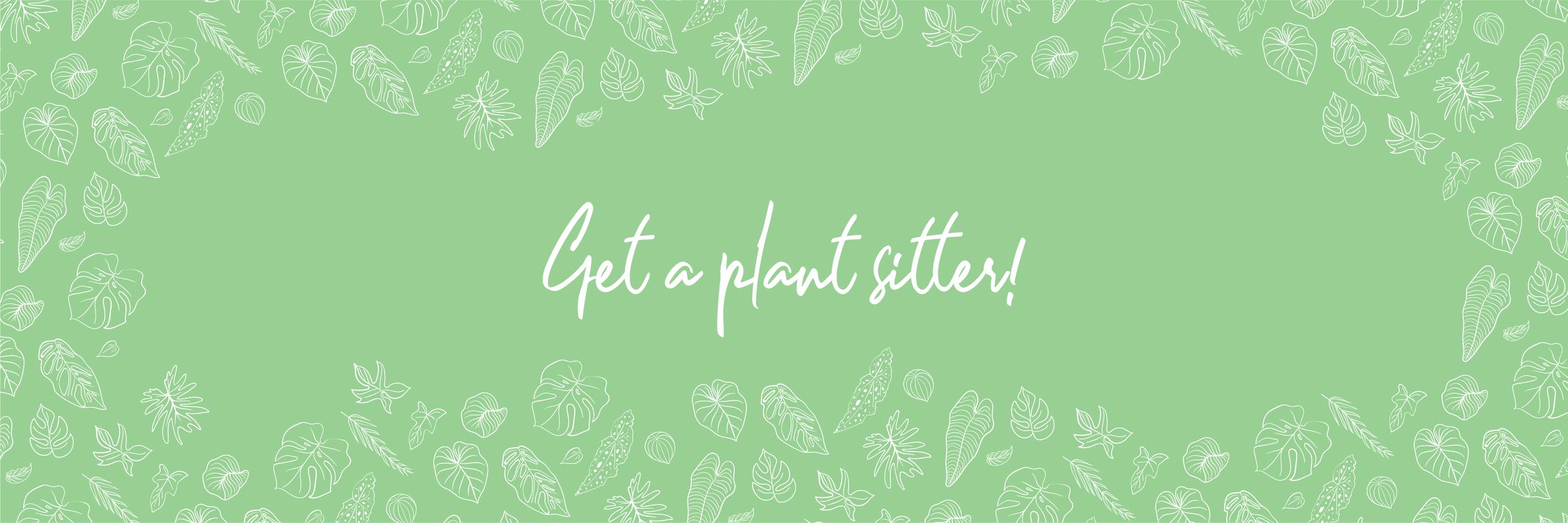 PLANTS-07.png