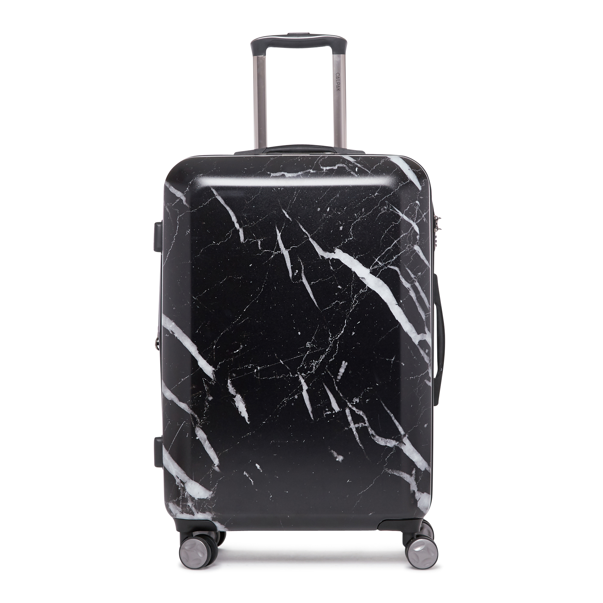 Astyll - Large - Midnight Marble -