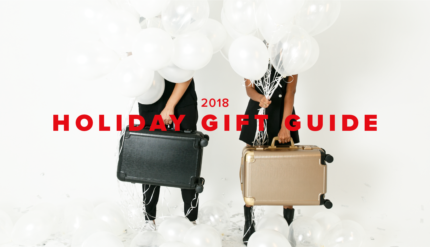 GIFT-GUIDE-POST-10.png