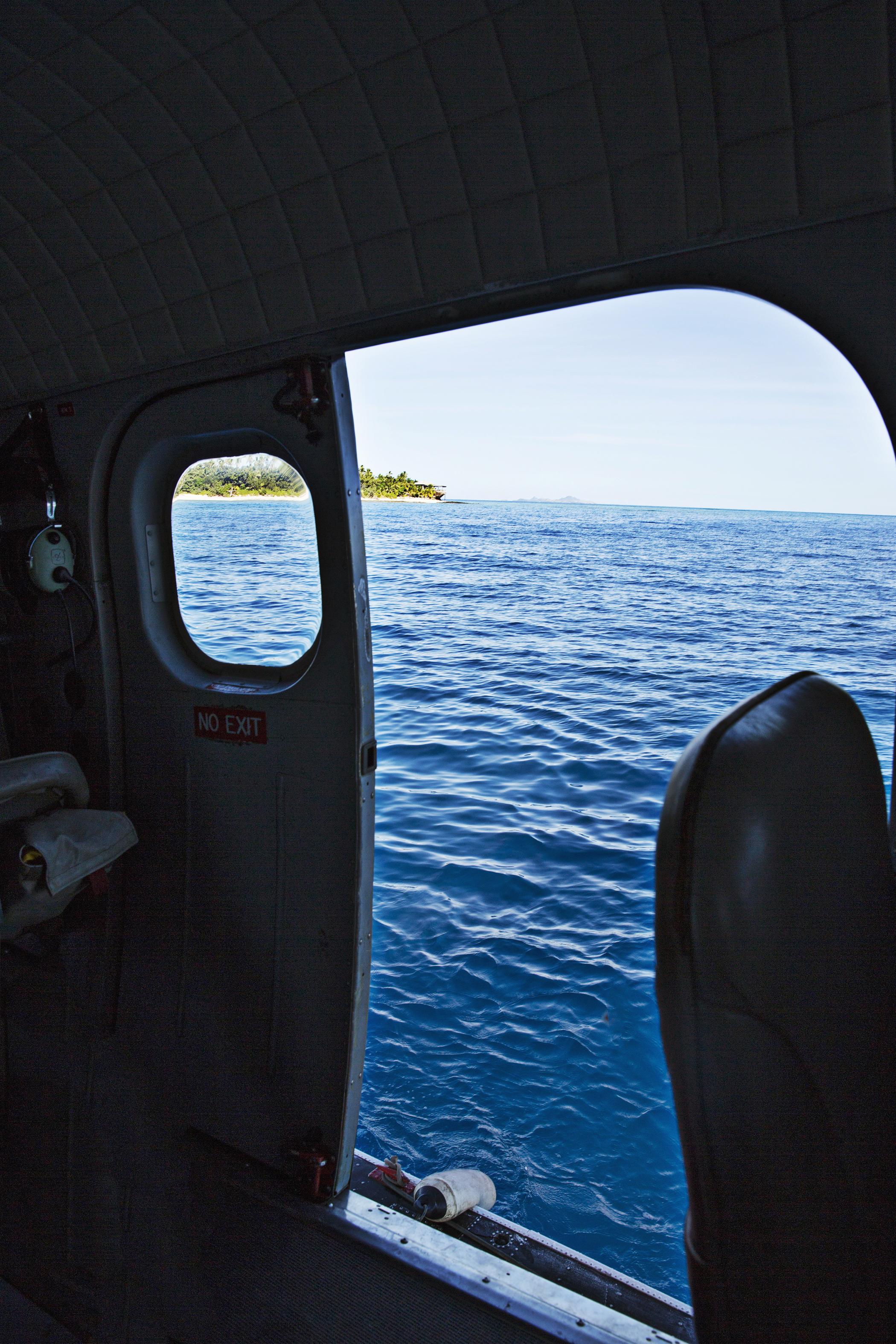 Fiji_5.jpg