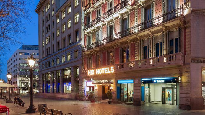 H10_Catalunya_Plaza_Boutique_Hotel-Barcelona-Hotel_outdoor_area-1-43357.jpg