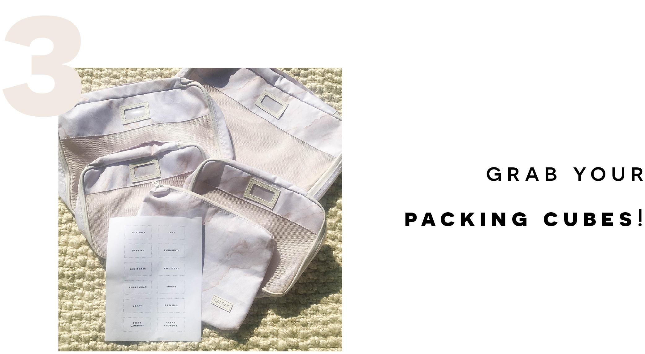 BLOG_PackingCubes-03.png