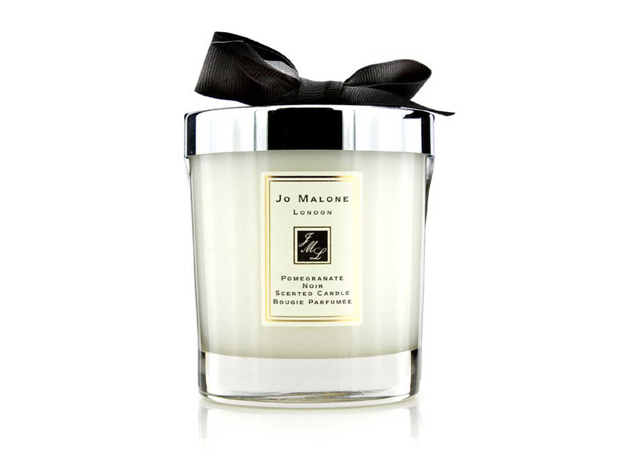 Jo Malone London - Pomegranate Noir Travel Candle