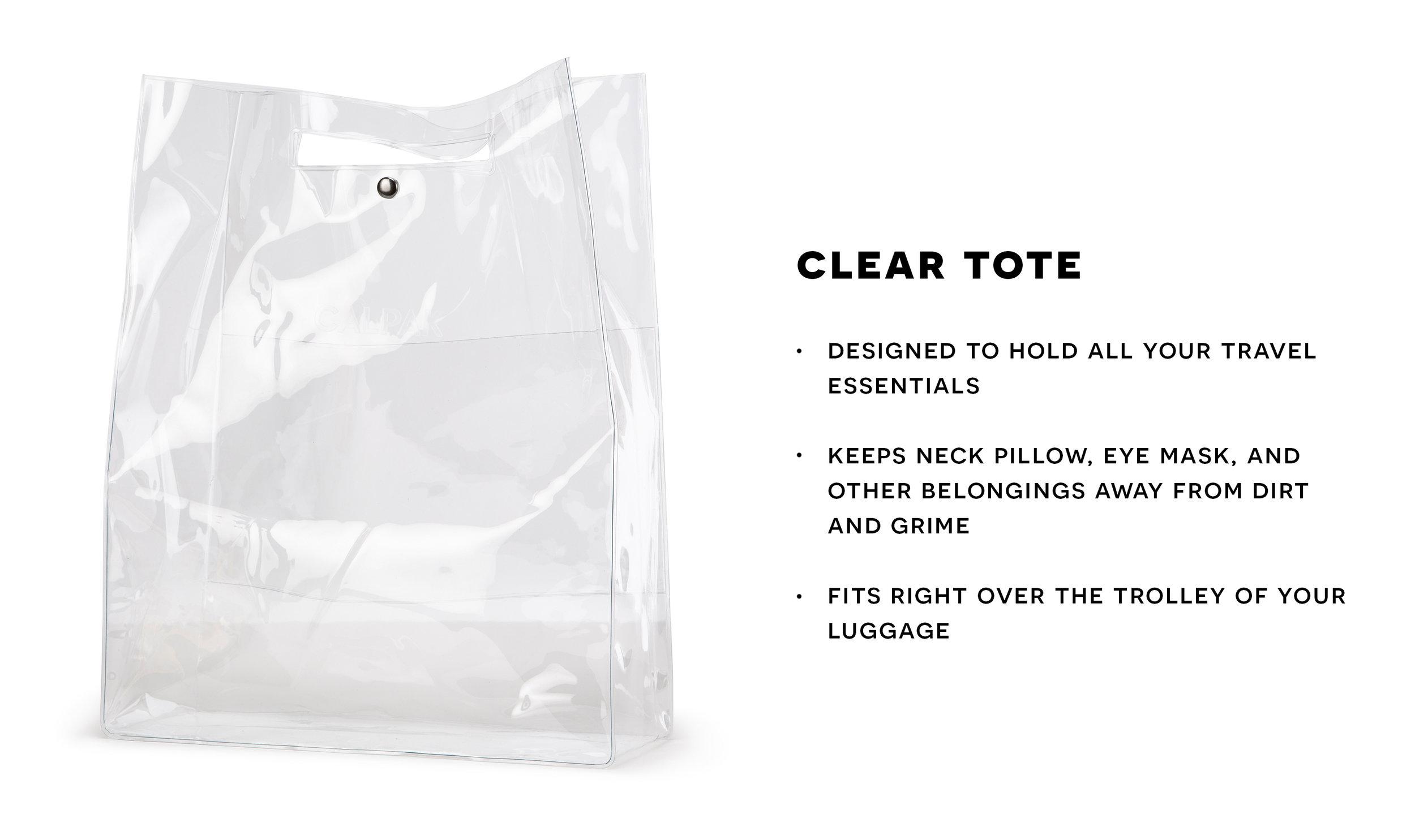 CLEAR TOTE copy.jpg