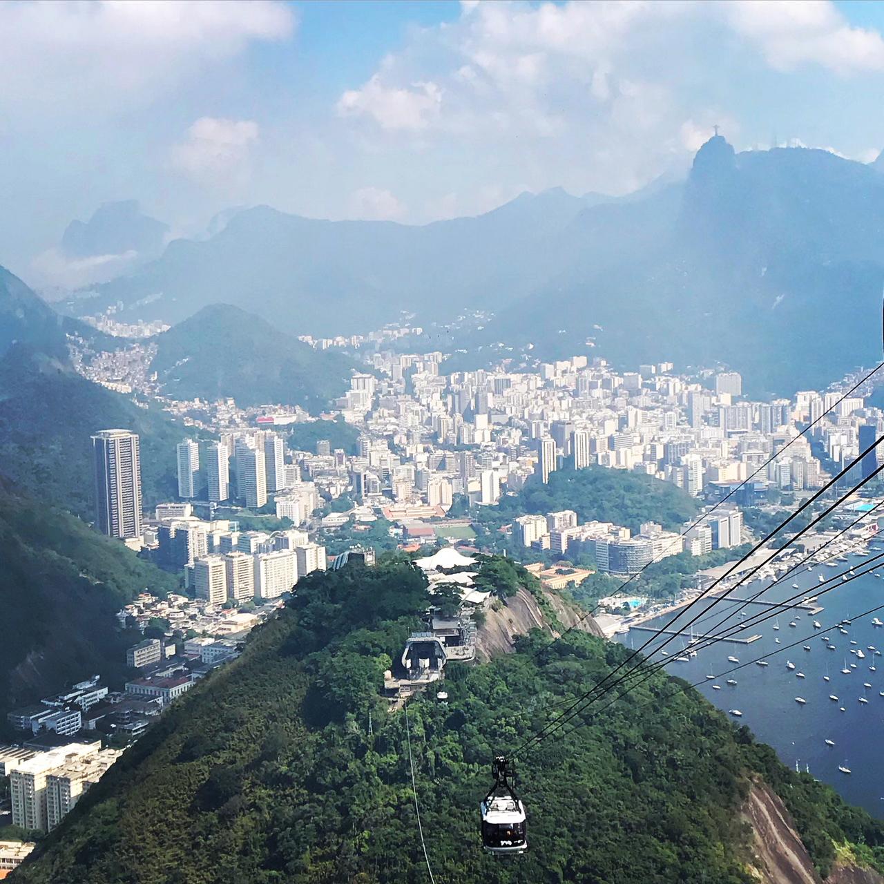 Brazil_2.JPG