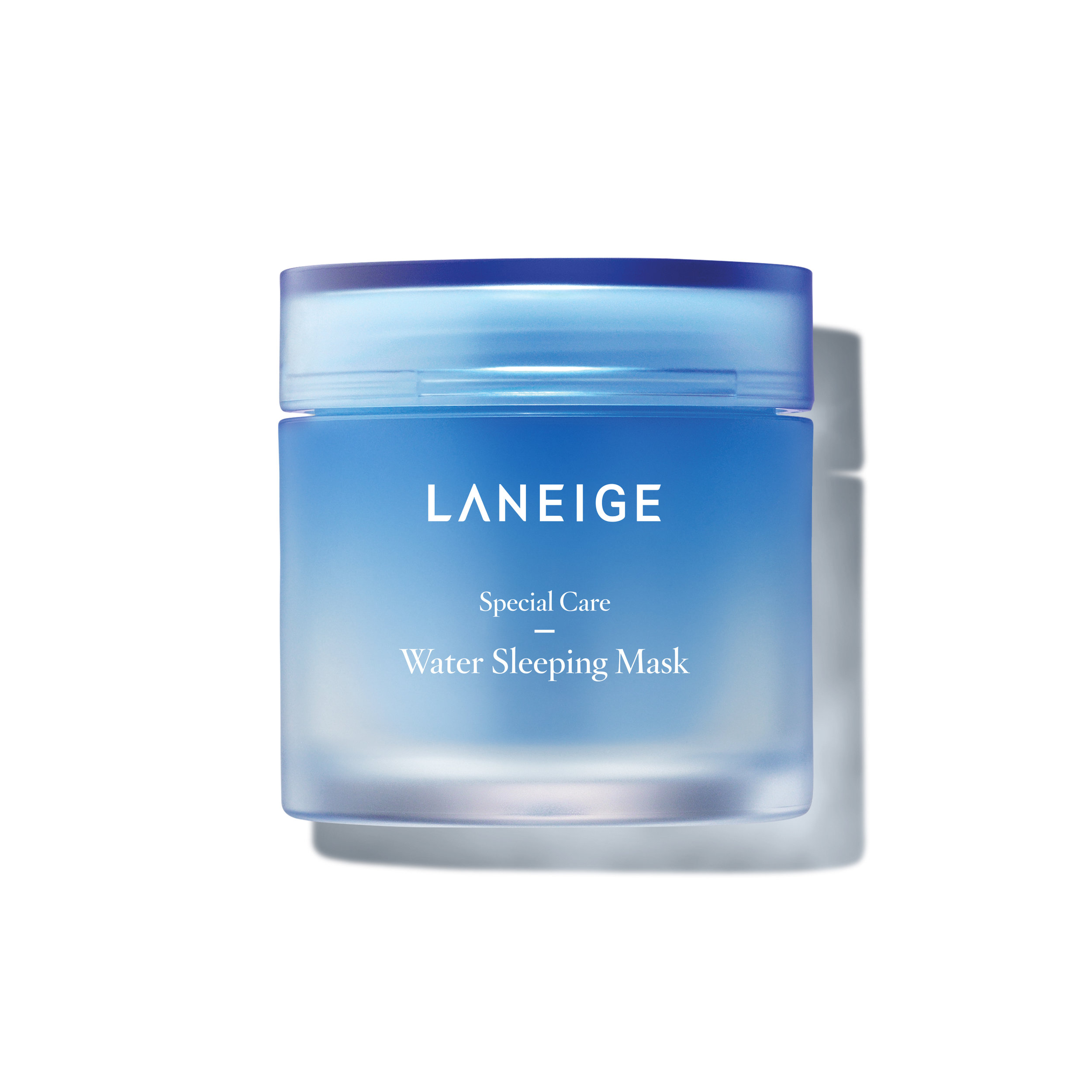 Water Sleeping Mask by Laneige