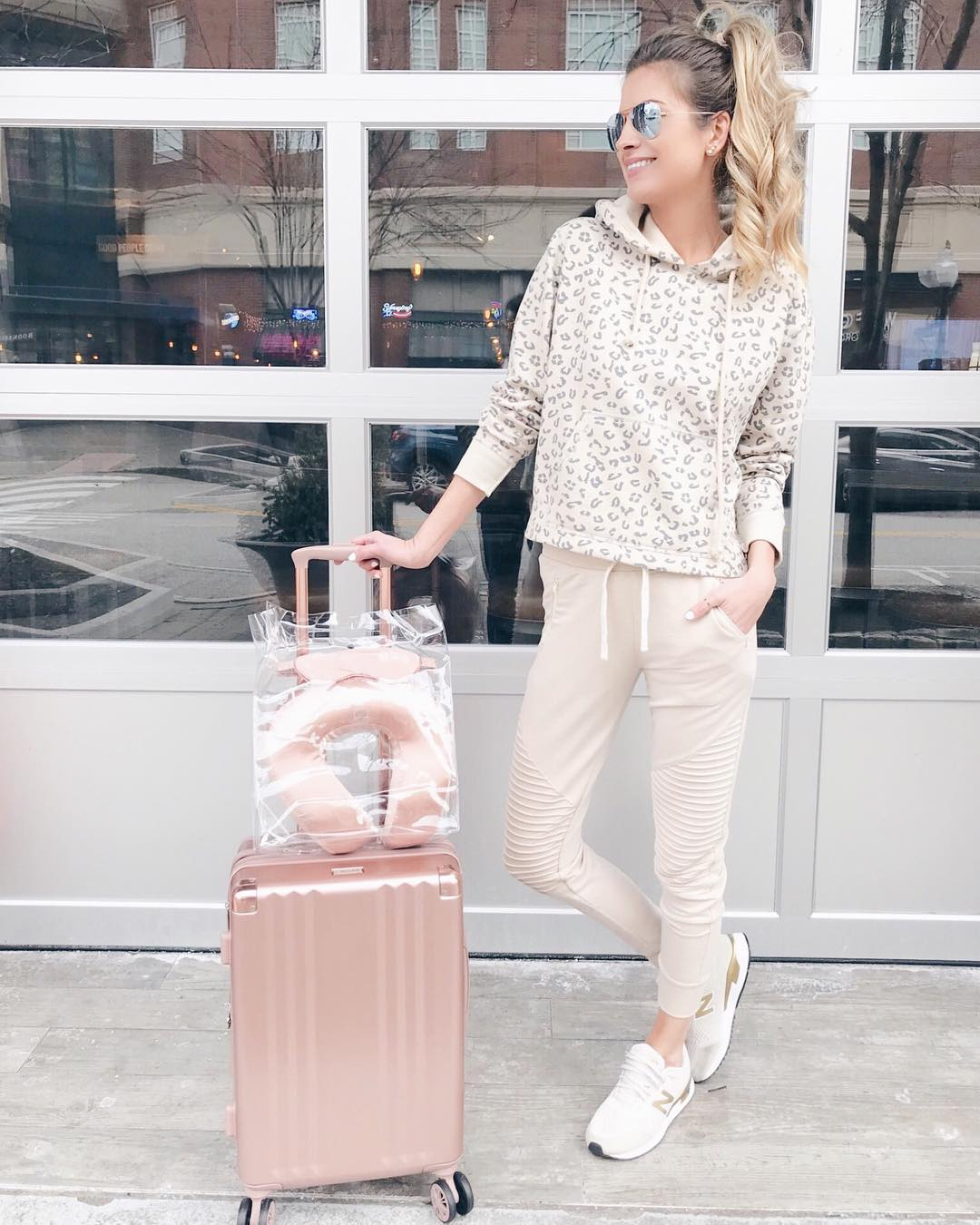 Never leaving for a destination without it! - @pinterestingplans