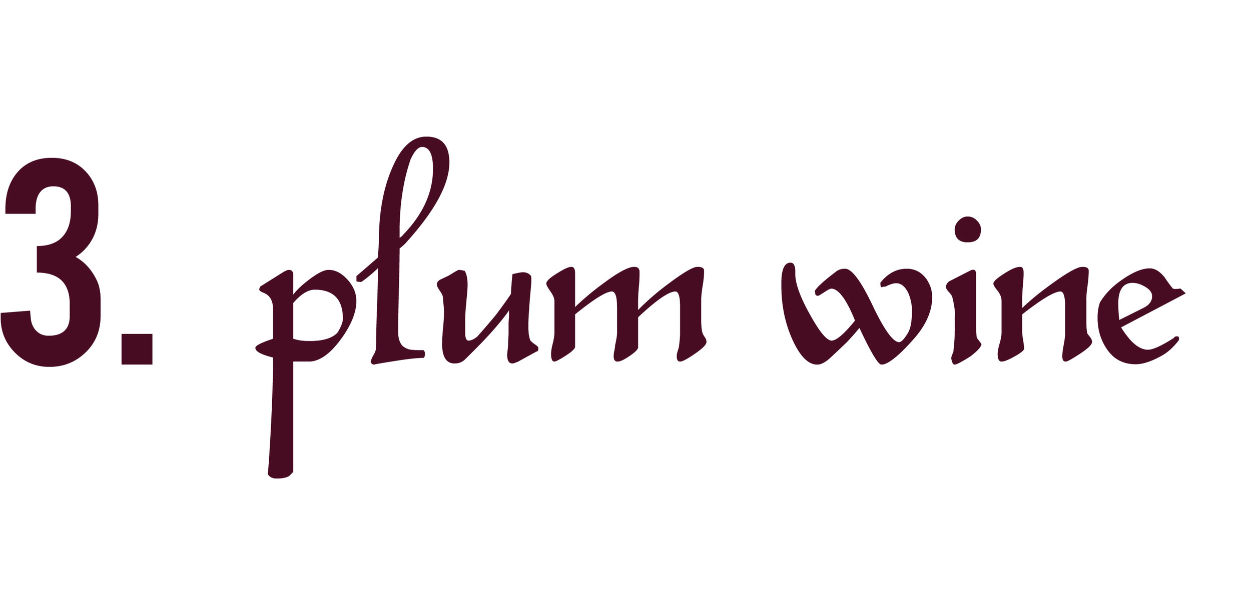 plum wine-06.jpg