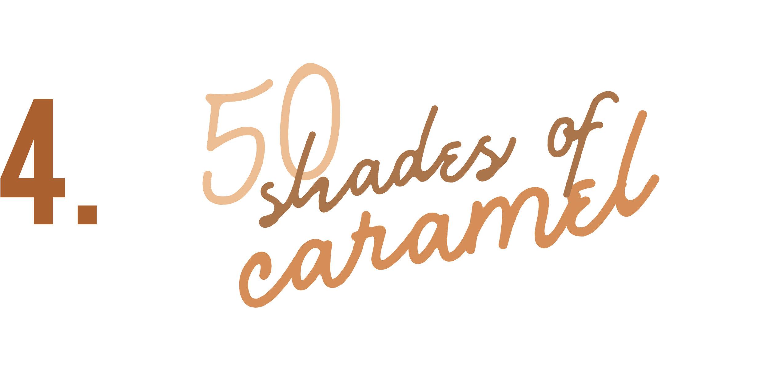 caramel-08.jpg