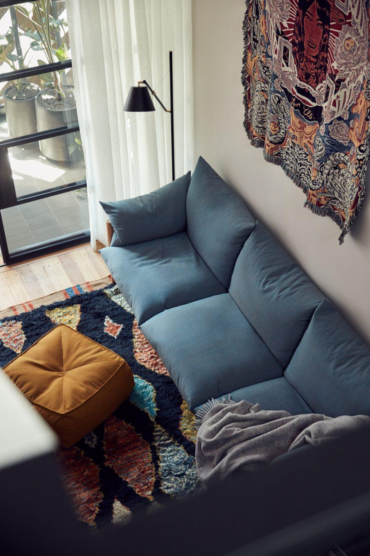 Paramount-House-Hotel-Loft-Lounge-1000x1500.jpg
