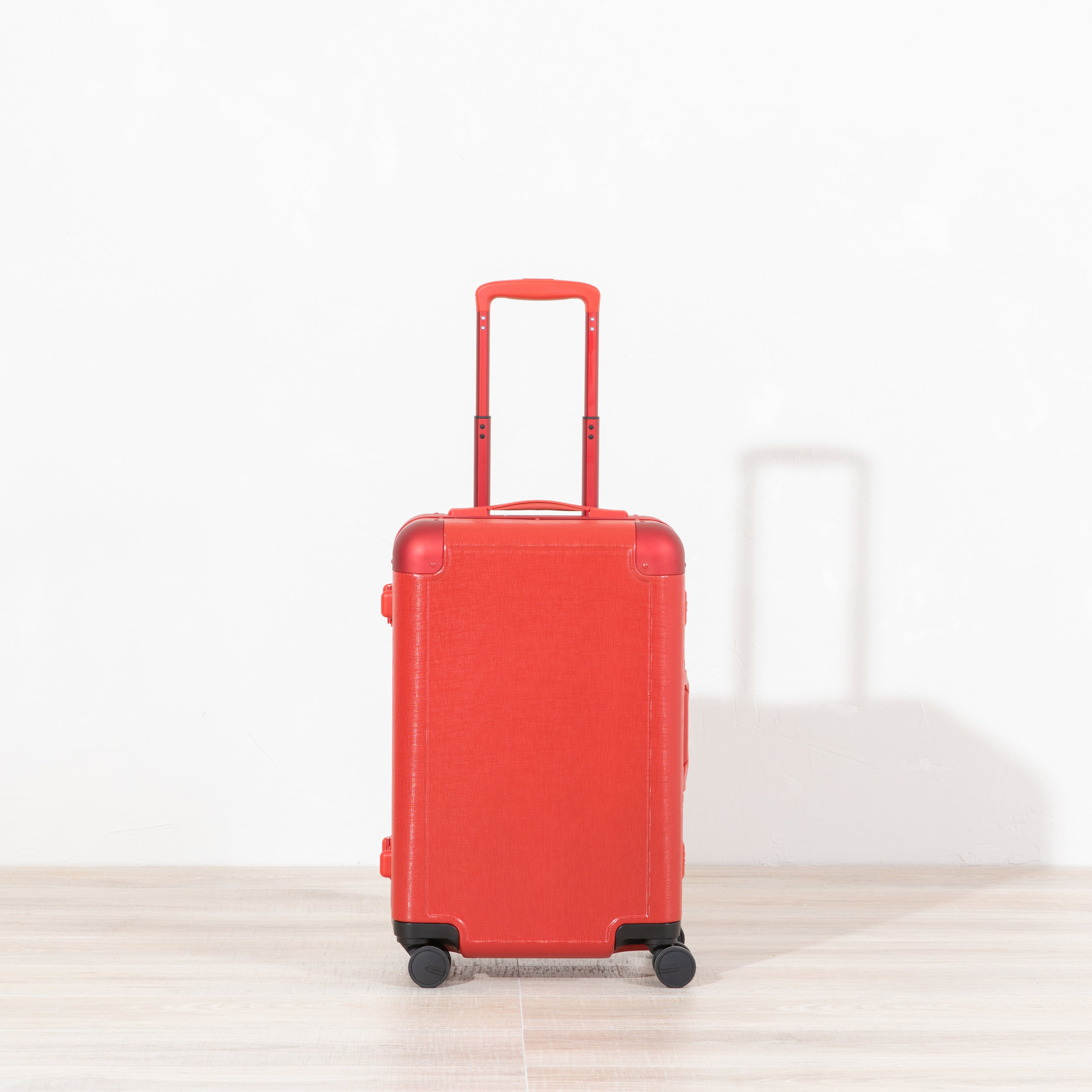 Jen Atkin Carry-On - Red -