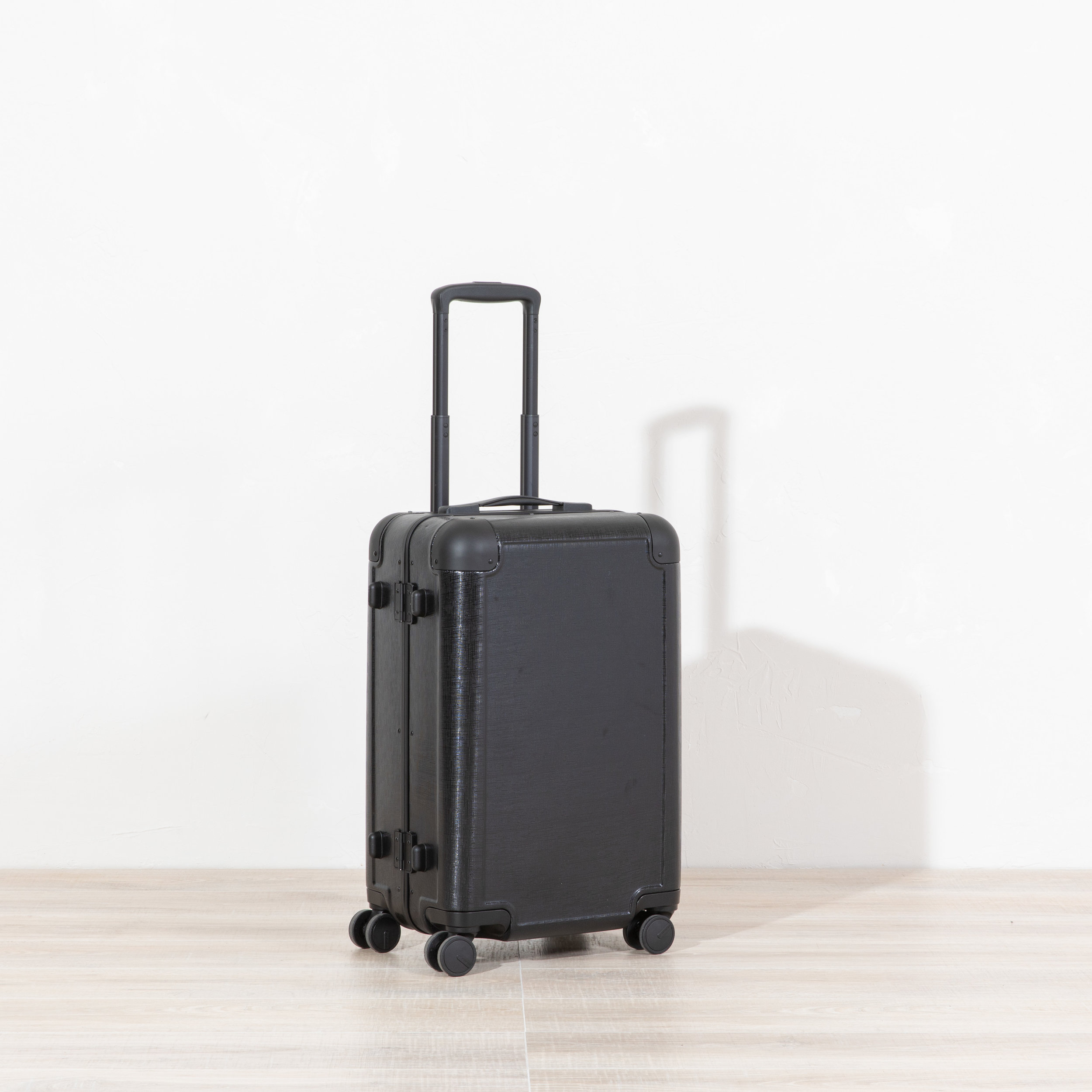 Jen Atkin Carry-On - Black -