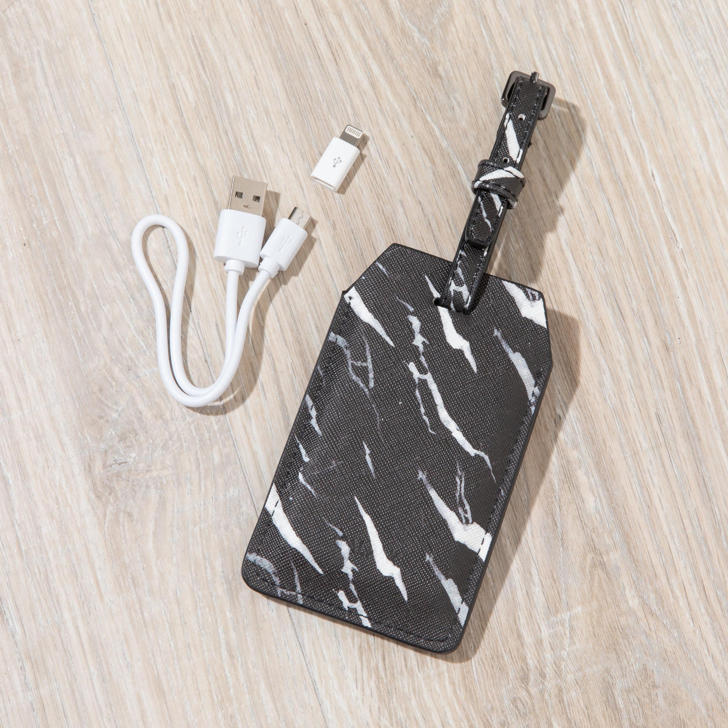 Vanity Case - Trnk - Black -