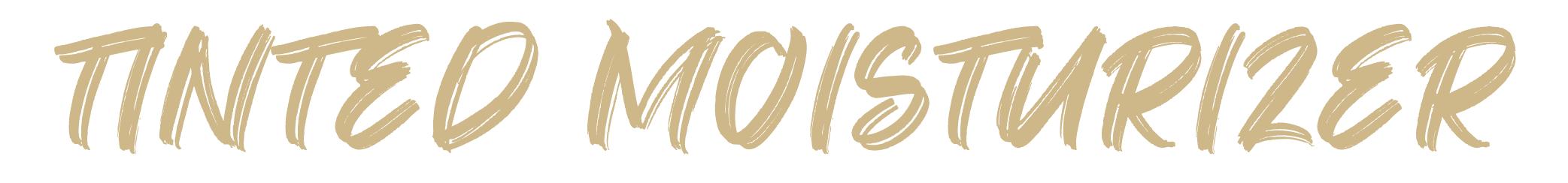 Summer_2019_ Skincare_Blog-02.png