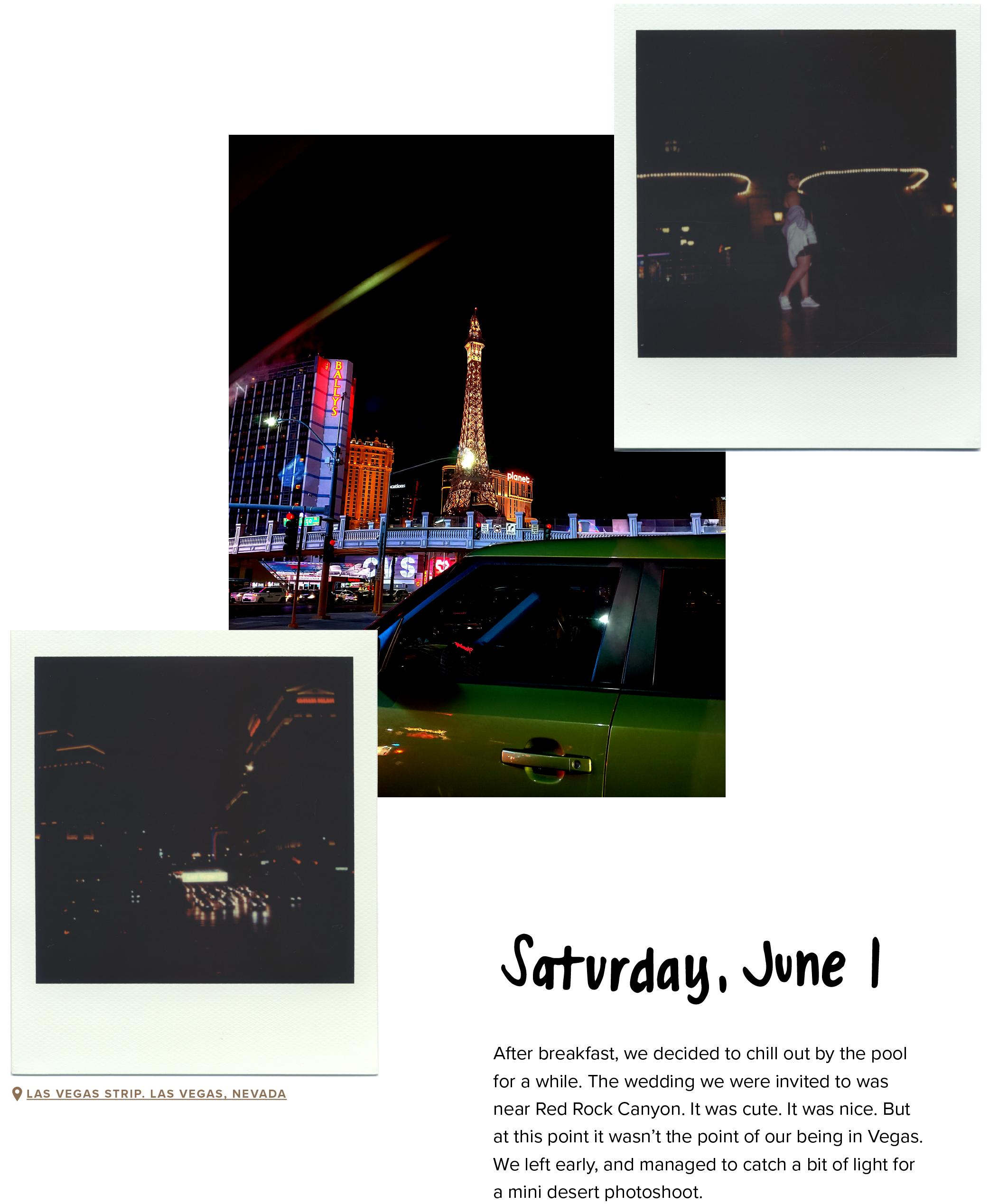 VegasRoadTrip_BlogPost-04.png