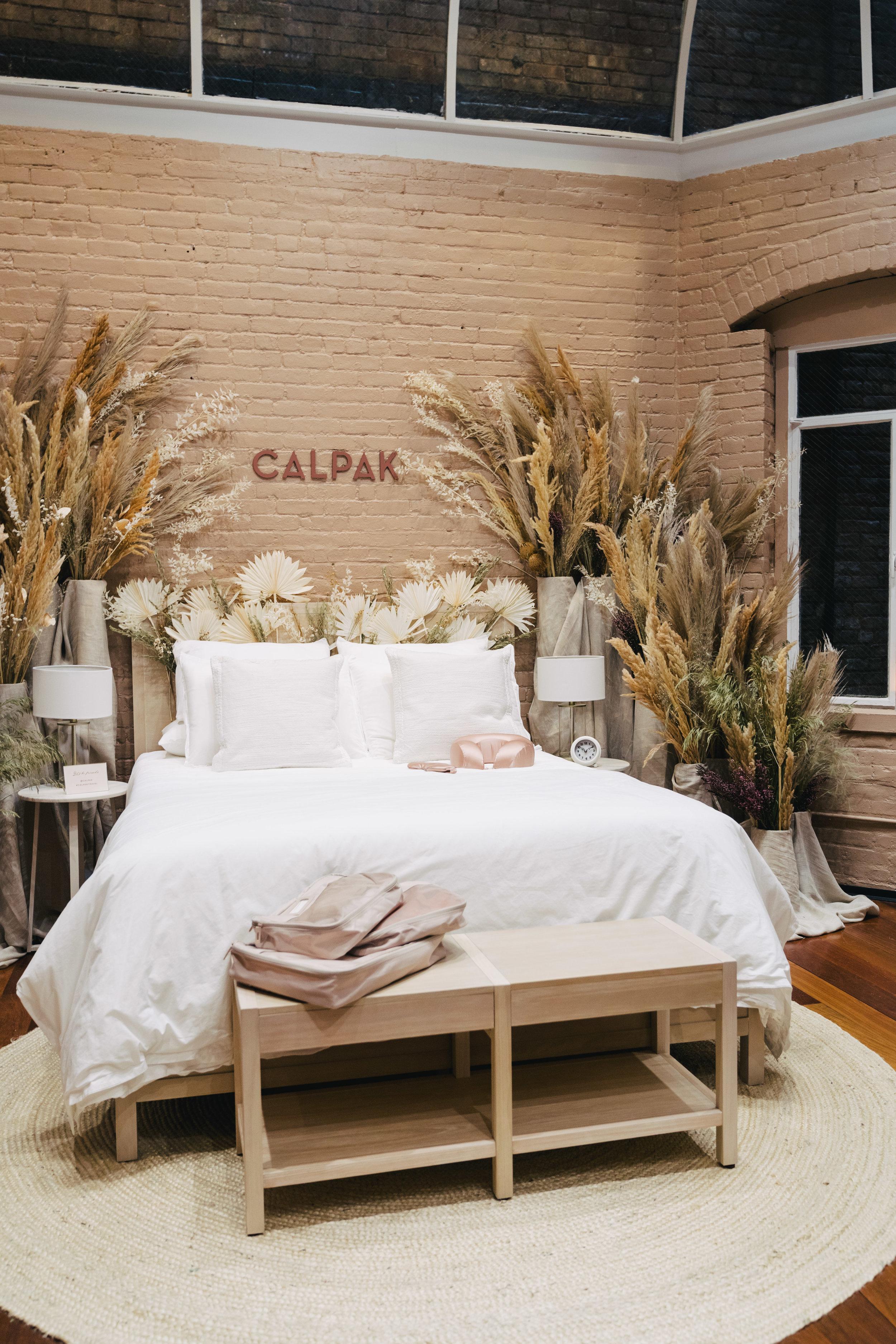calpak-nyc-6-19-19-29.jpg