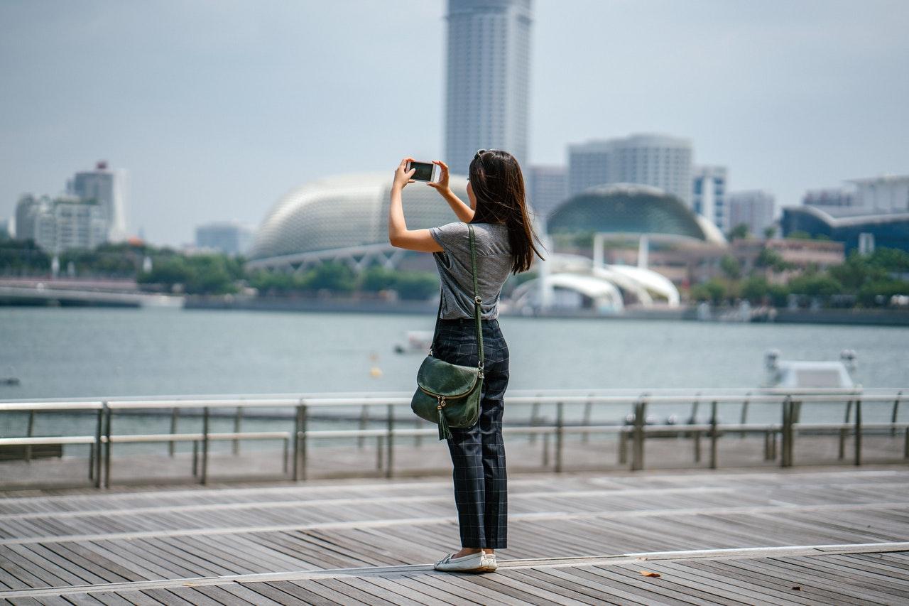 architecture-bay-blurred-background-1351916.jpg