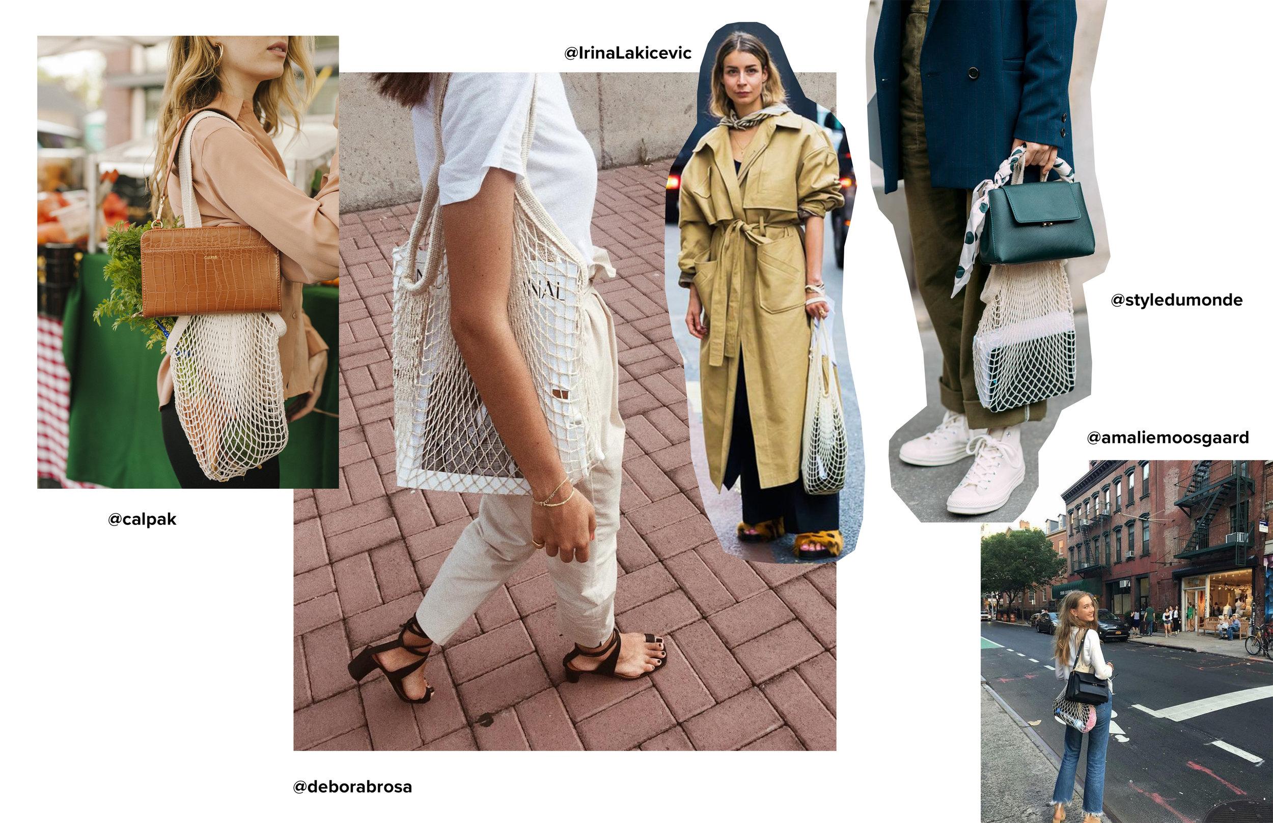 fishnet bags.jpg