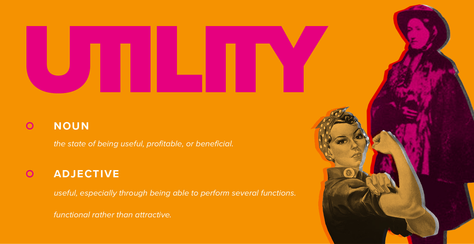 UTILITY2.jpg