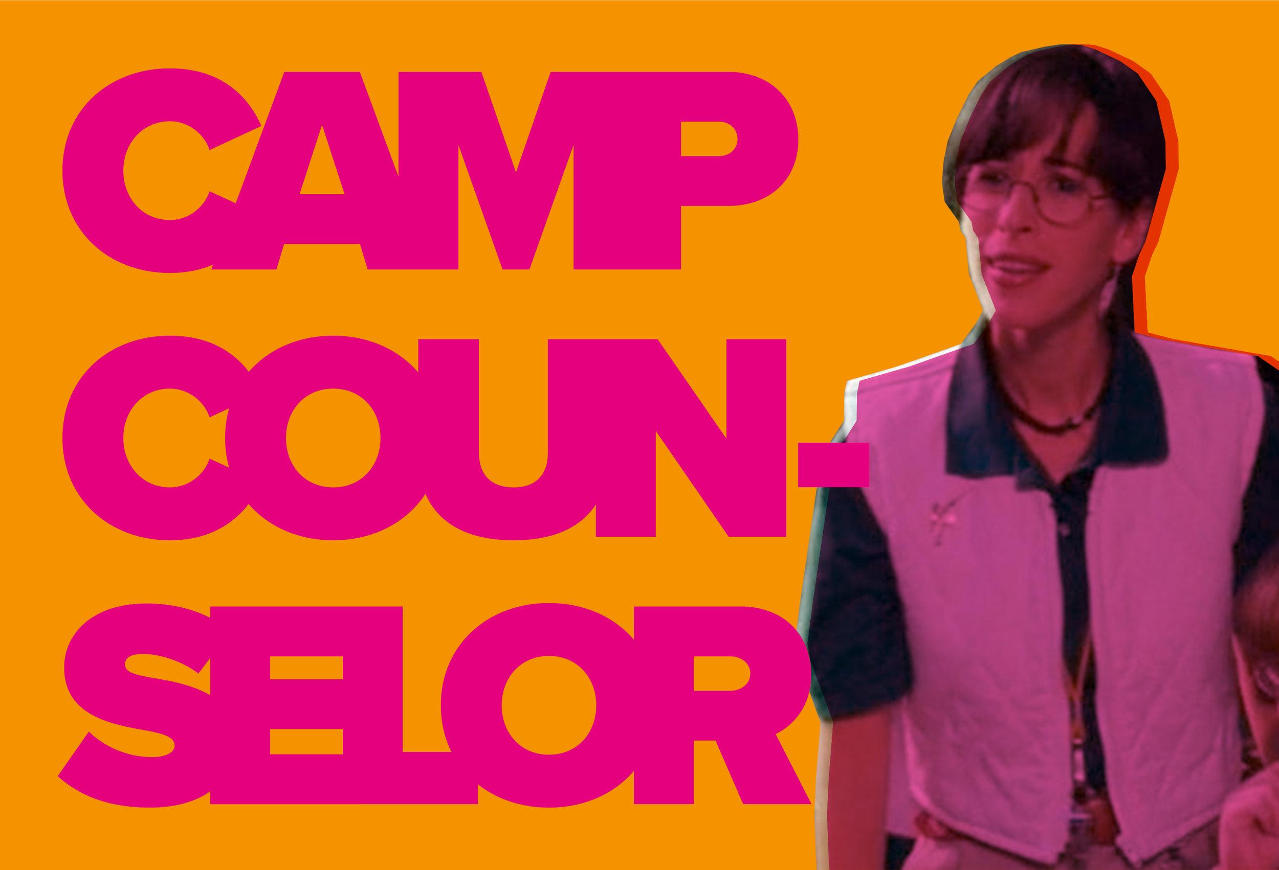 camp counselor-03.jpg
