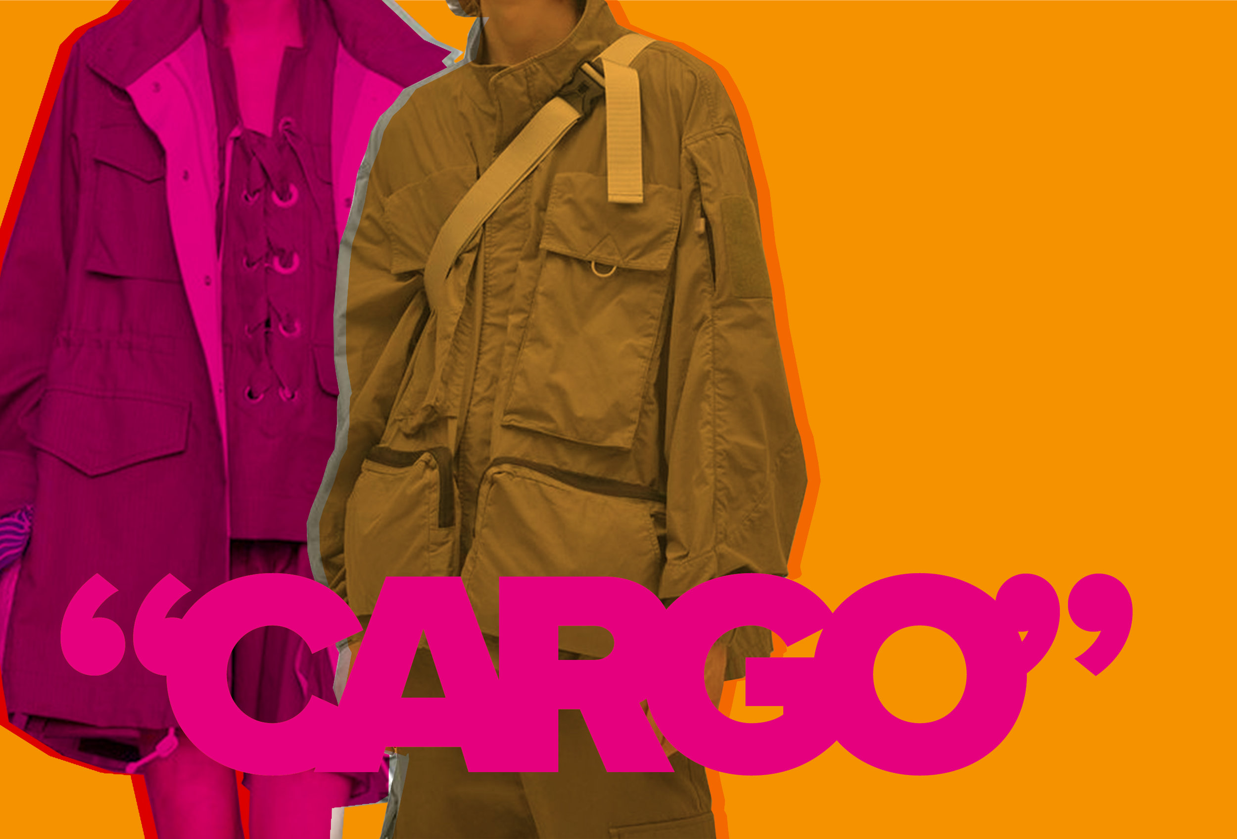 CARGO-02.jpg