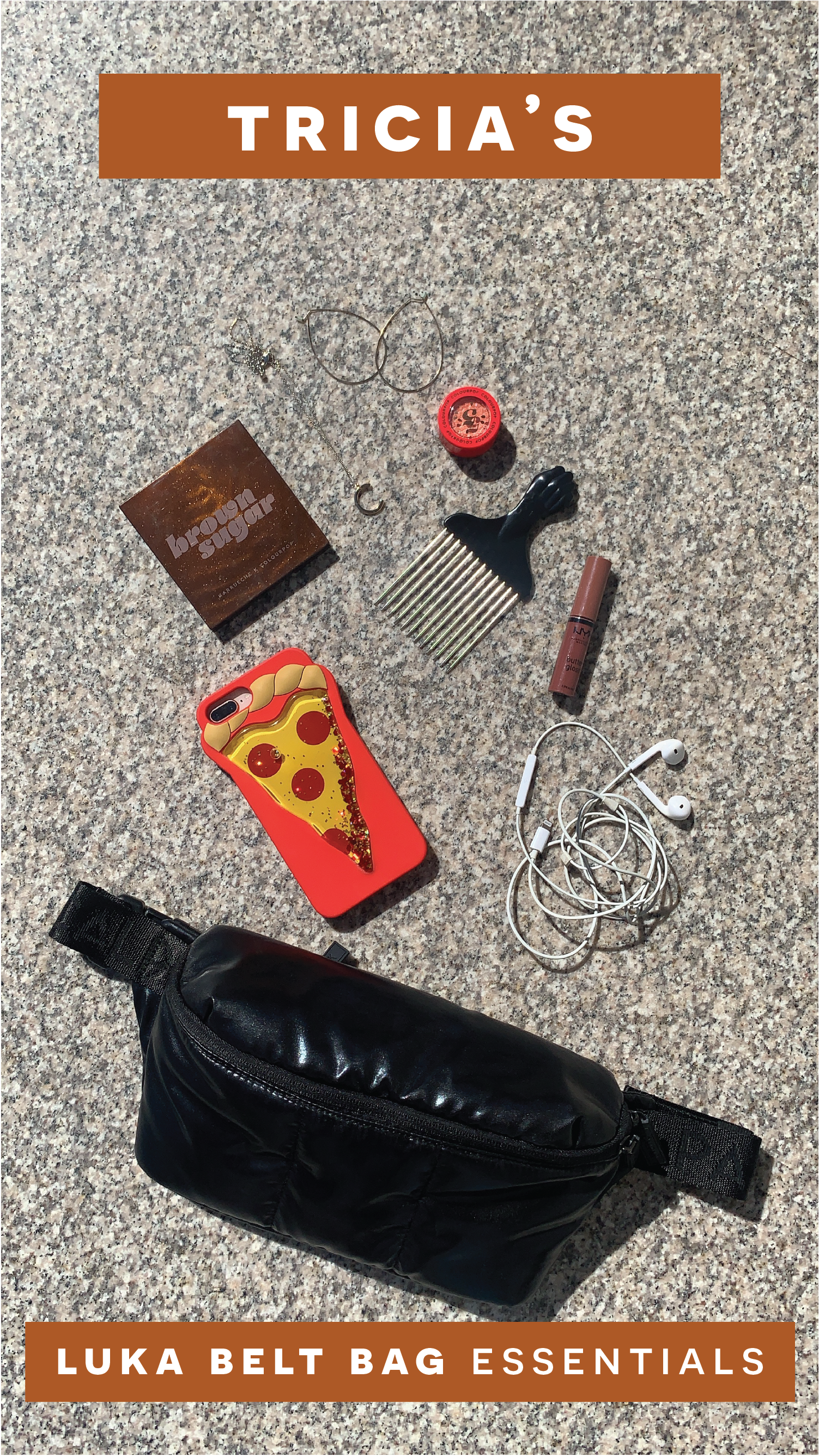 tricia_flatlay.png
