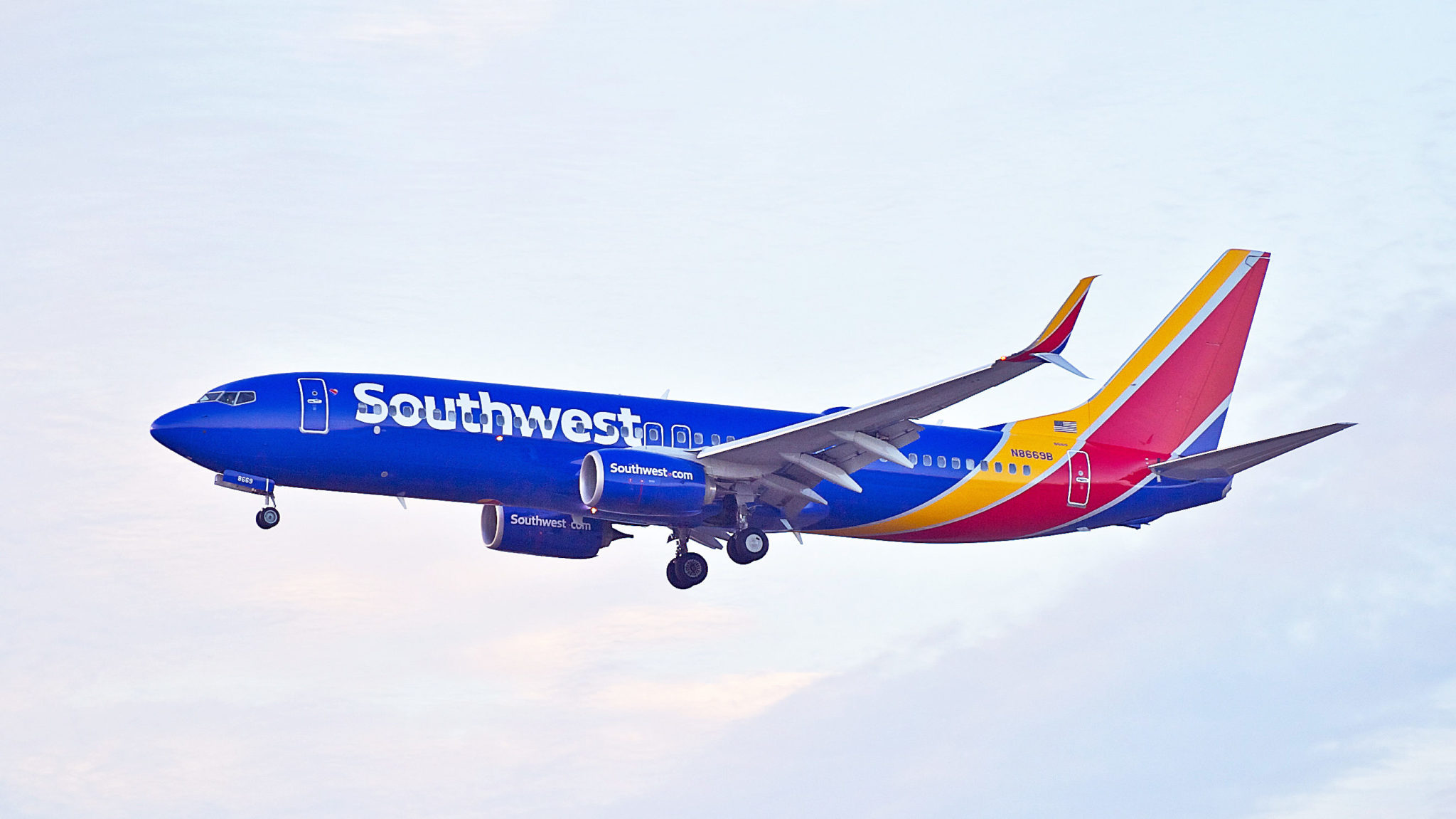 Southwest-Airlines-Review-from-Upgraded-Points-e1506536455337.jpg
