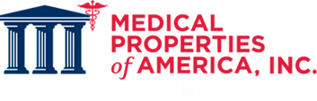 Medical-properties-logo.png