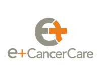 Operates a network of outpatient cancer care centers in the United States and offers care services, including diagnostic testing, radiation oncology, medical oncology, and ancillary services.