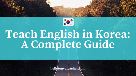 Teach English in Korea_ Roadmap to Korea.png