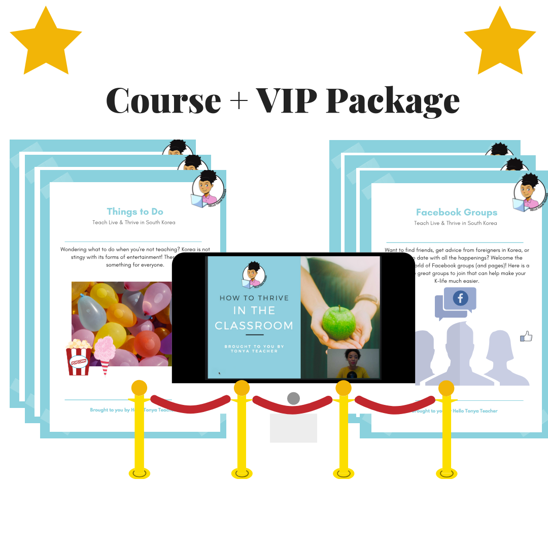 Course + 1_1 Sessions(2).png