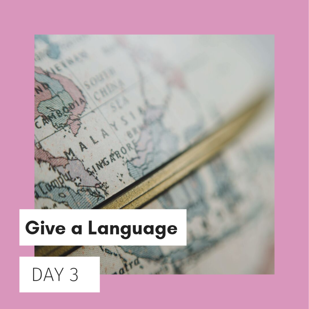 Not sure how to make a positive impact in the TEFL classroom with language barriers in play? - After this class you'll know the recipe I've used to teach students from all over the world that creates well-managed, educational, and FUN classes!🗣️ FB LIVE Discussion at 8:30pm ET / 5:30pm PT