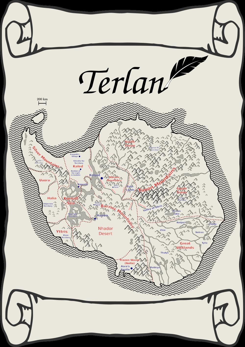 MapOfTerlan.png