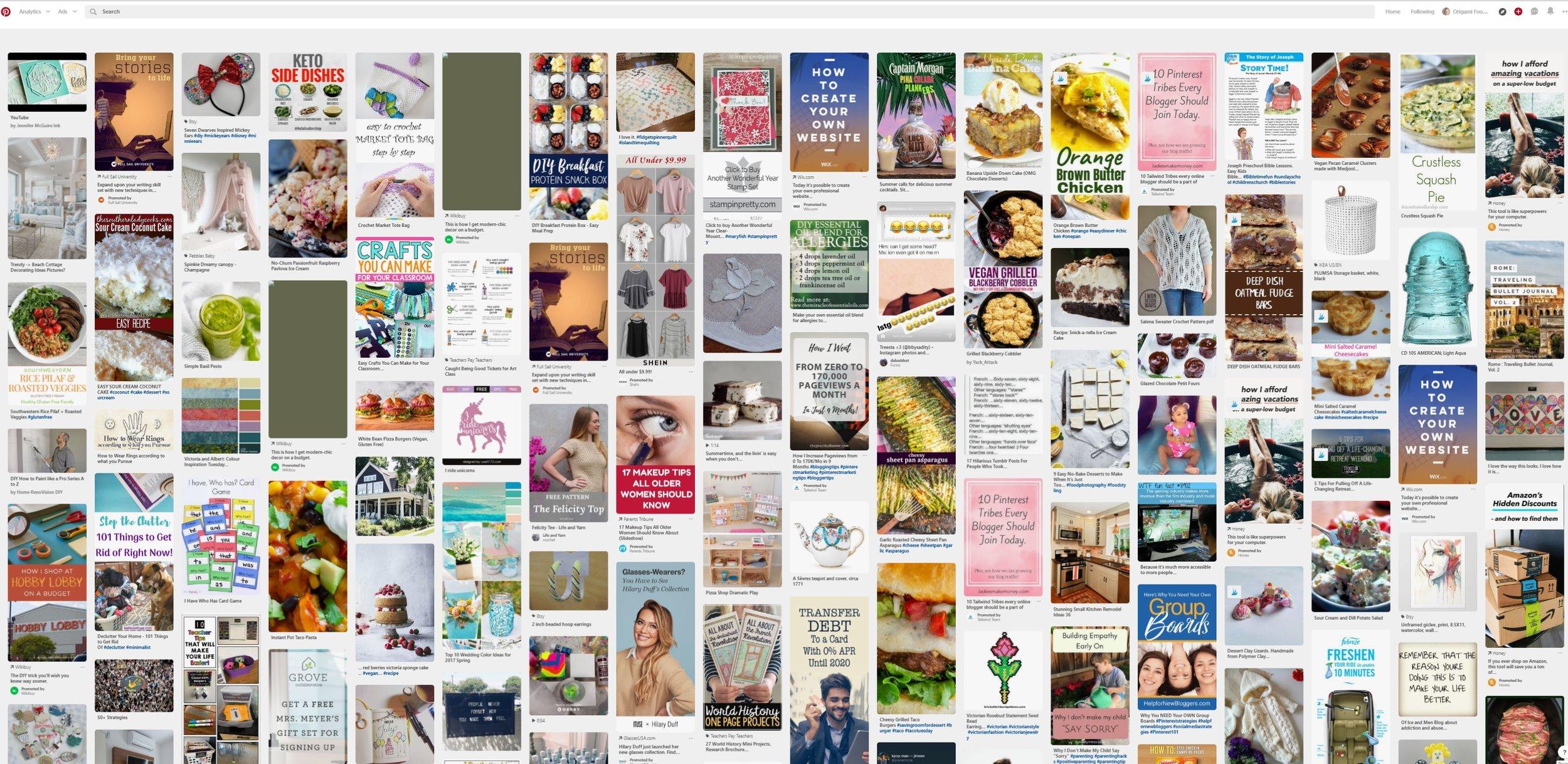 pinterst feed generic.jpg