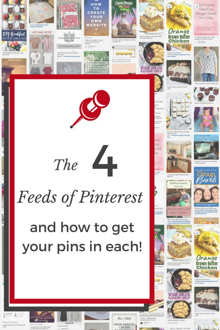4 feeds of pinterest pin.jpg
