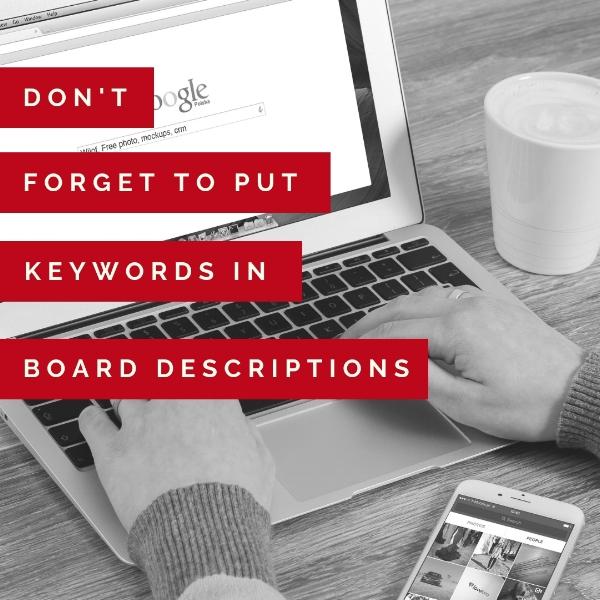 where to put keywords insta.jpg