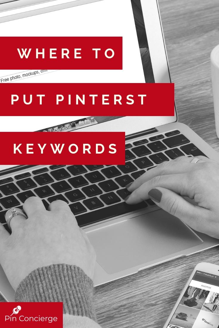where to put pinterst key words pin.jpg