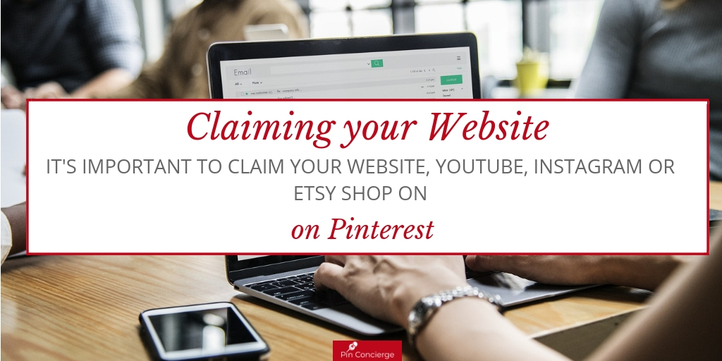 how_to_claim_your_website_on_pinterest_TW.jpg